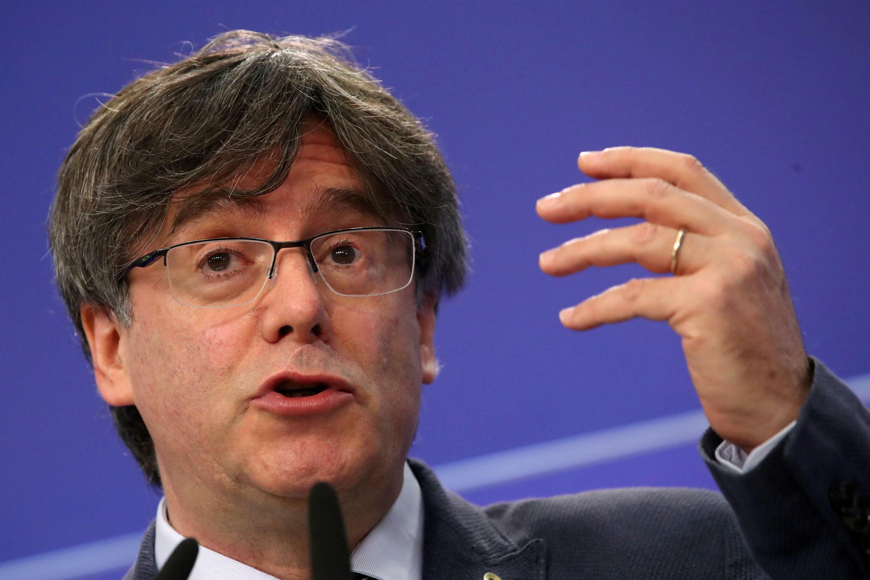 _3_SPAIN-POLITICS-CATALONIA-ITALY