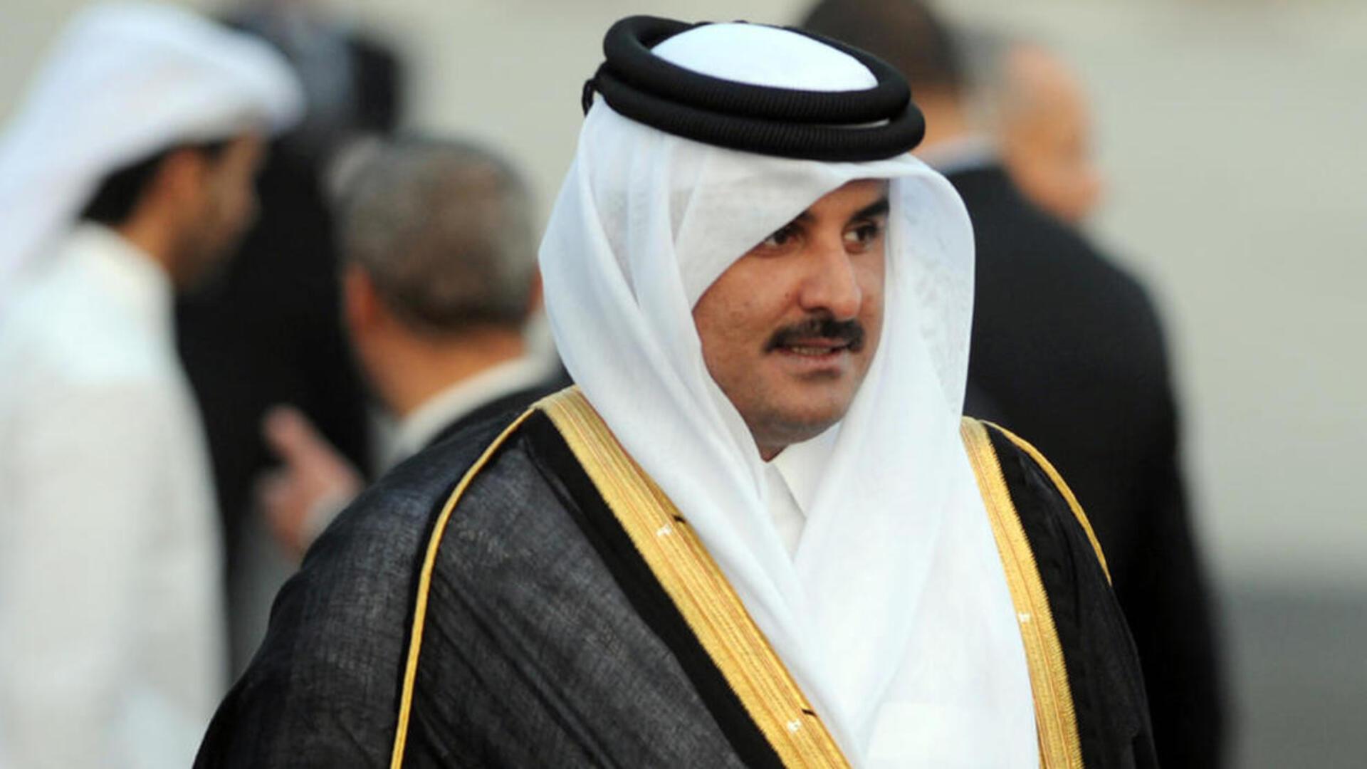 قطر تتهم السعودية بعرقلة مشاركتها في اجتماع حول فيروس كورونا بالرياض
