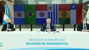 Mercosur_imagen