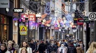 rue-amsterdam-paysbas