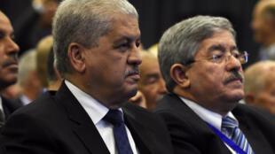 algerie-justice-proces-ahmed-ouyahia-abdelmalek-sella