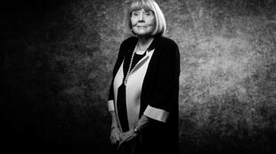 Diana Rigg: 'I was called all sorts of things, and nobody supported me'