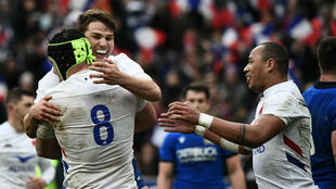 rugby-six-nations-xv-france-italie-resultat-match