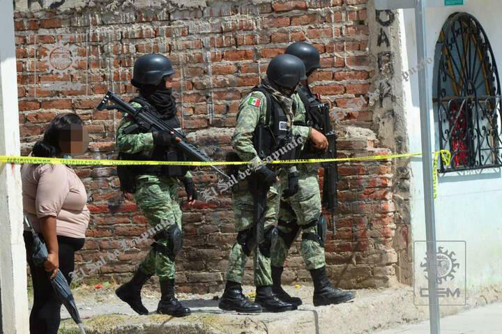 2020-06-08T222702Z_499902332_RC2A5H9S4ZVS_RTRMADP_3_MEXICO-VIOLENCE