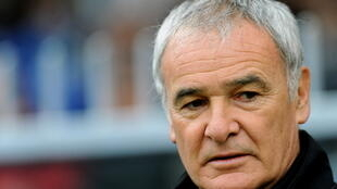 Claudio Ranieri looks to have secured Serie A survival for Sampdoria after a 3-2 win at Parma