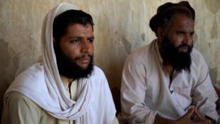 En Afghanistan, des milliers de combattants talibans ont été libérés en préalable aux pourparlers de paix de Doha, au Qatar.