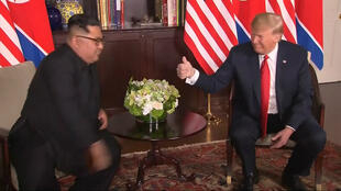 """Big up Kim!"""