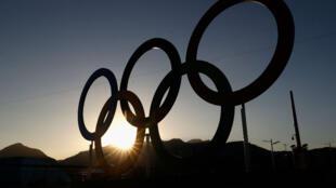 Le temps des projets olympiques pharaoniques est révolu.