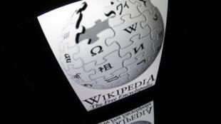 """Wikipedia a dévoilé mardi un """"code de conduite universel"""" visant à juguler la désinformation, les abus et la manipulation sur la célèbre encylopédie en ligne"""