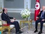 تونس: رئيس الحكومة المكلف يؤجل الإعلان عن تشكيلة حكومته إلى السبت
