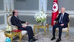 Tunisie-7