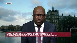 CHARLES BLE GOUDE 0401 (2021)_ Ep 106