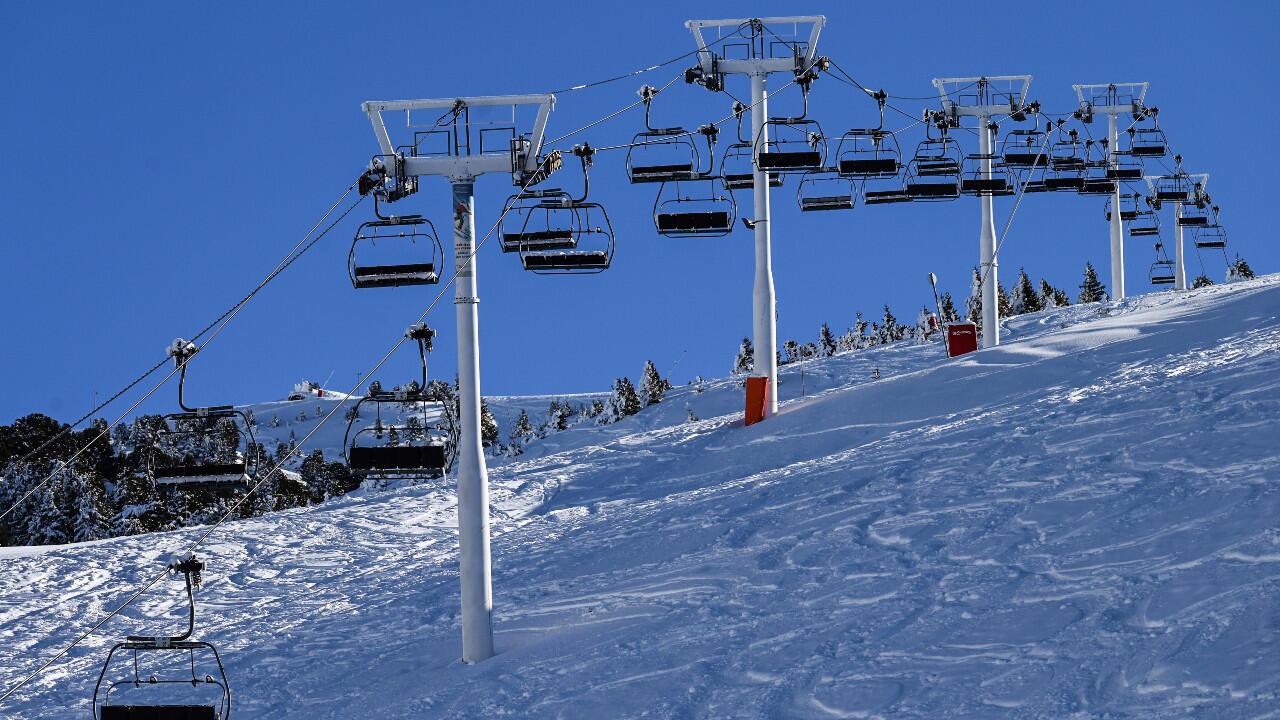 ski 0202