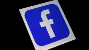 Facebook annonce l'ajout de vidéos musicales sous license visibles directement sur le réseau, sans avoir besoin d'aller sur YouTube