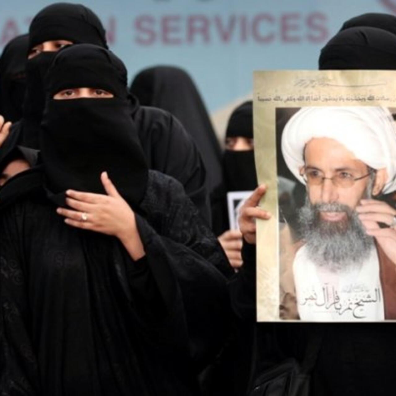 ما هي أبرز التصريحات النارية للمعارض الشيعي نمر النمر الذي أعدمته السعودية