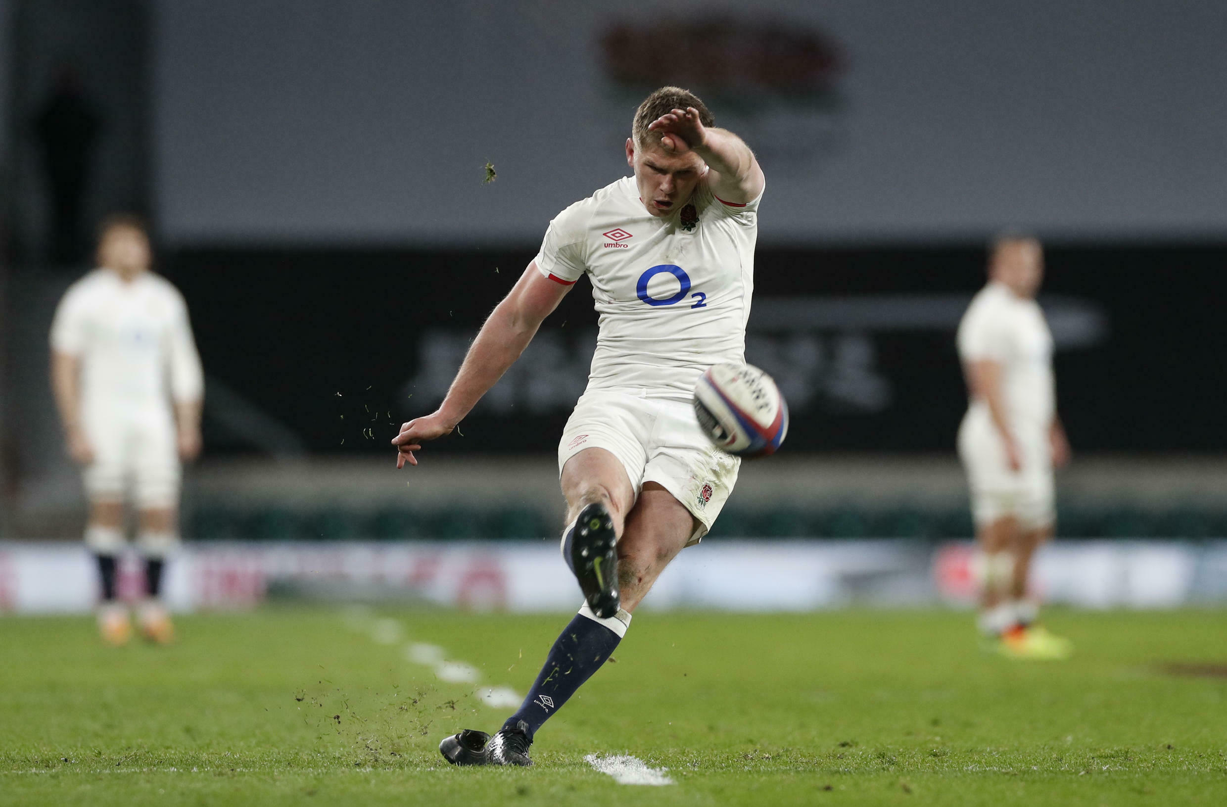 2021-03-13T182651Z_1628011081_UP1EH3D1F8RJH_RTRMADP_3_RUGBY-UNION-NATIONS-ENG-FRA