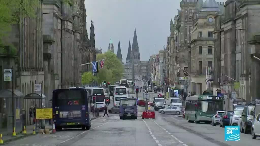 2021-05-06 14:38 El intento de Escocia por independizarse