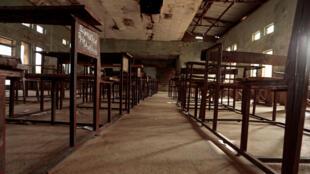 nigeria_secuestro_estudiantes