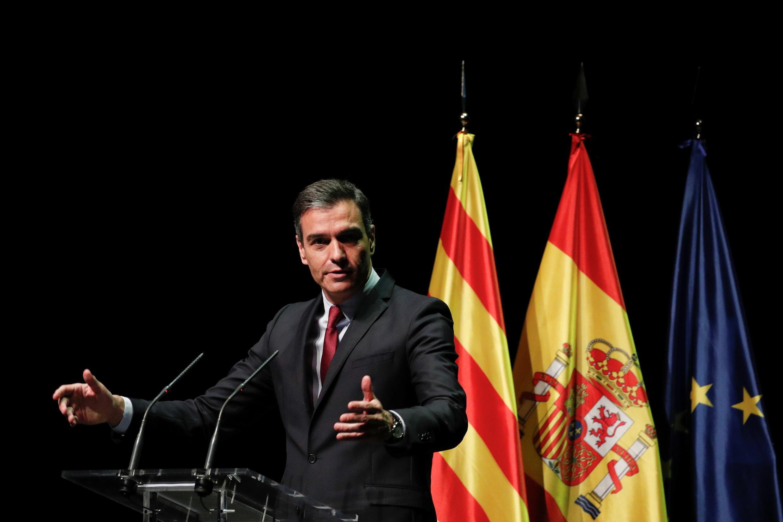 2021-06-21T101939Z_314070366_RC2Y4O9H3BME_RTRMADP_3_SPAIN-POLITICS-CATALONIA(2)