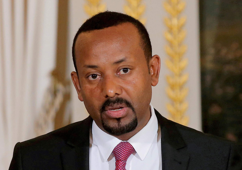 2020-11-29T062636Z_139837849_RC2UCK9CDMMV_RTRMADP_3_ETHIOPIA-CONFLICT