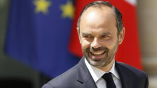 Le gouvernement d'Édouard Philippe a remis aux partenaires sociaux sa feuille de route pour réformer le droit du travail dans les 18 prochains mois.