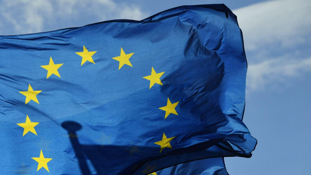 Les membres de l'Union européenne vont devoir trouver une solution économique commune pour faire face à la récession provoquée par la pandémie de Covid-19.