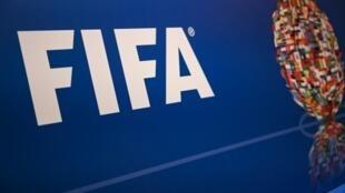 ترتيب فيفا: بلجيكا تتصدر منتخب كرة القدم