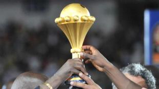 Madagascar et le Maroc ont réalisé deux solides performances.