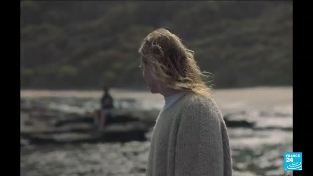 2021-07-16 14:00 Cannes 2021: 'Nitram' by Australian director Justin Kurzel in competition