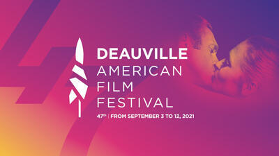 Deauville American Film Festival (from September 3 to 12)