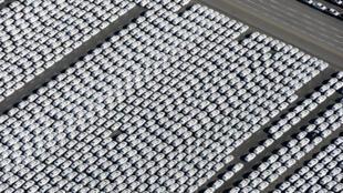 Huit millions de voitures Volkswagen sont concernées en Europe par le scandale des moteurs truqués.