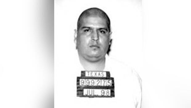 El ciudadano mexicano fue condenado a muerte en 1998, luego de que un jurado considerara que había pruebas suficientes.
