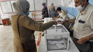 alger-vote