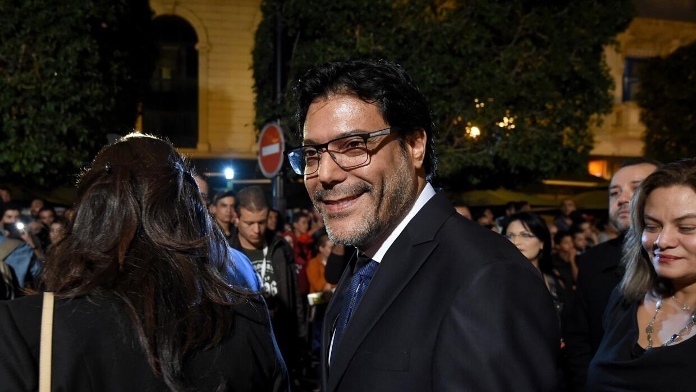 الموت يغيب المخرج التونسي شوقي الماجري عن 57 عاما