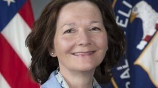 Gina Haspel podría reemplazar a Mike Pompeo en la cabeza de la CIA.