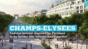 vignette champs elysees