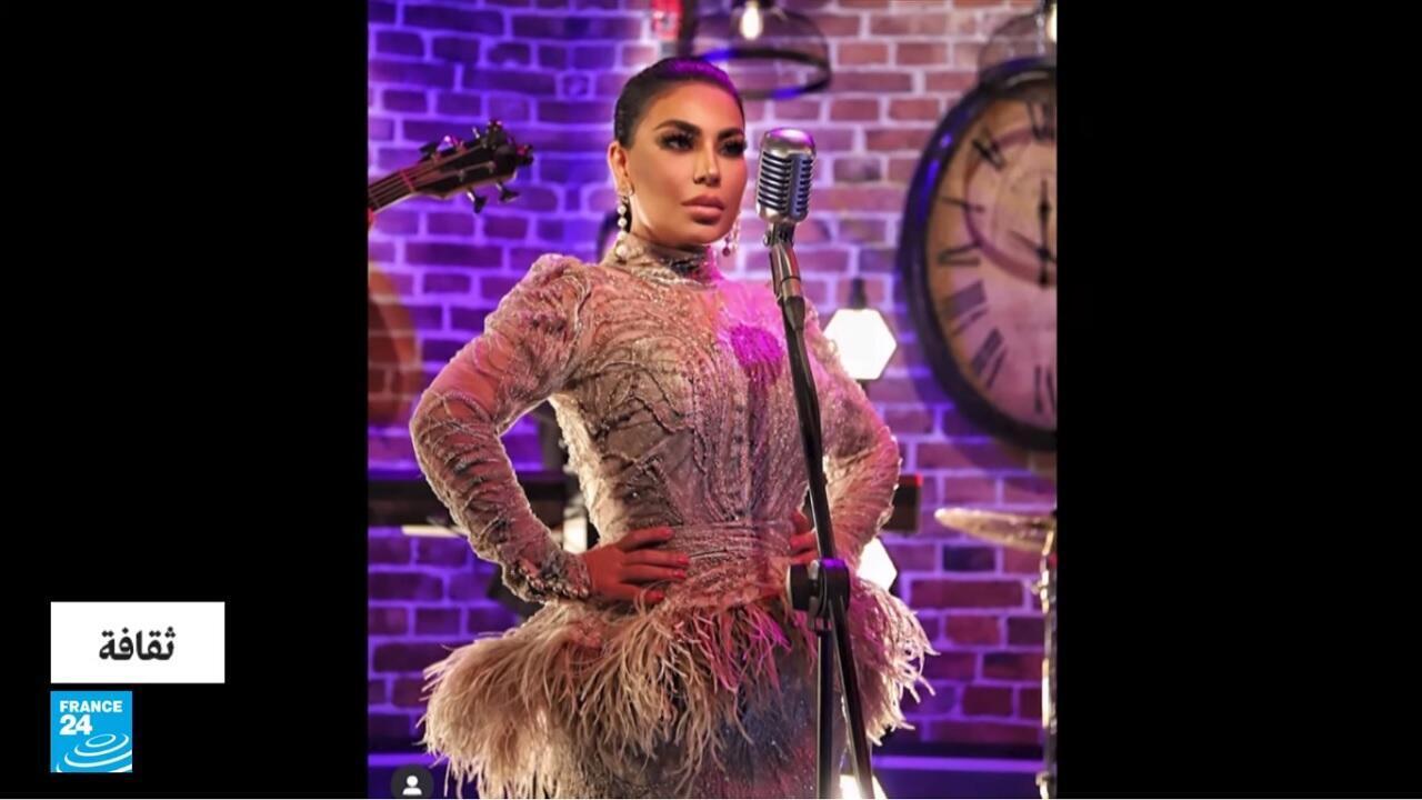 afghan singer pop