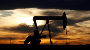 Oil-rig-texas-reuters-file