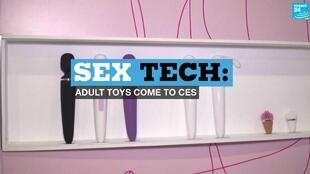 EN vignette sex tech