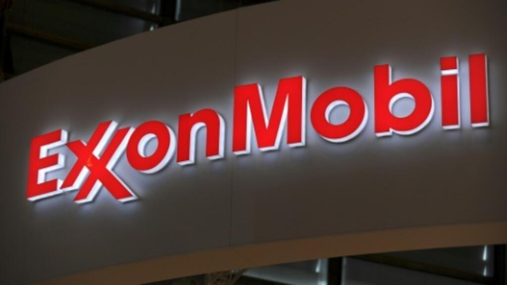EU Parliament rejects bid to strip Exxon lobbyists of access