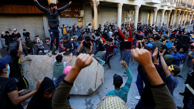 iraq_protests_2019-11-21T151205Z_679515923_RC2RFD972VGH_RTRMADP_3_IRAQ-PROTESTS