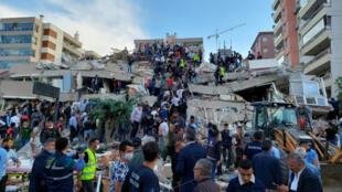 Terremoto-Turquia-Izmir (1)