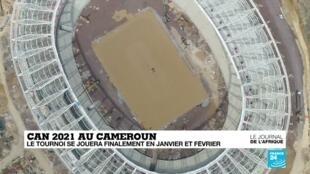 2020-01-15 21:44 LE JOURNAL DE L'AFRIQUE