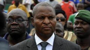 Élu le 14 février, le nouveau président de la Centrafrique, Faustin-Archange Touadéra, est investi mercredi 30 mars.