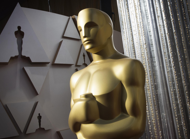 La Academia impondrá una serie de estándares que buscan mayor diversidad e inclusión racial a las cintas que quieran competir por mejor película a partir de 2024.