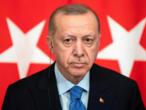 Covid-19 : nouveau week-end de confinement et libération de détenus en vue en Turquie