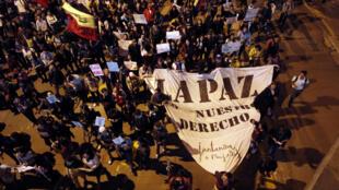 paz_colombia_protestas