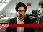 L'analyse de notre correspondant Luc André à Berlin