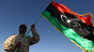 La Libye a fêté en février les six ans de sa révolution et la chute de Mouammar Kadhafi.