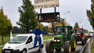 agriculteurs-france-suicide-travail-agriculture